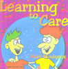 Learning to Care